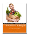 aliments dietetiques