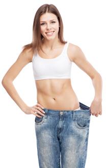 Perdre Des Hanches Rapidement Fitness Forme Com