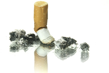 Electronic hookah cigarettes for sale